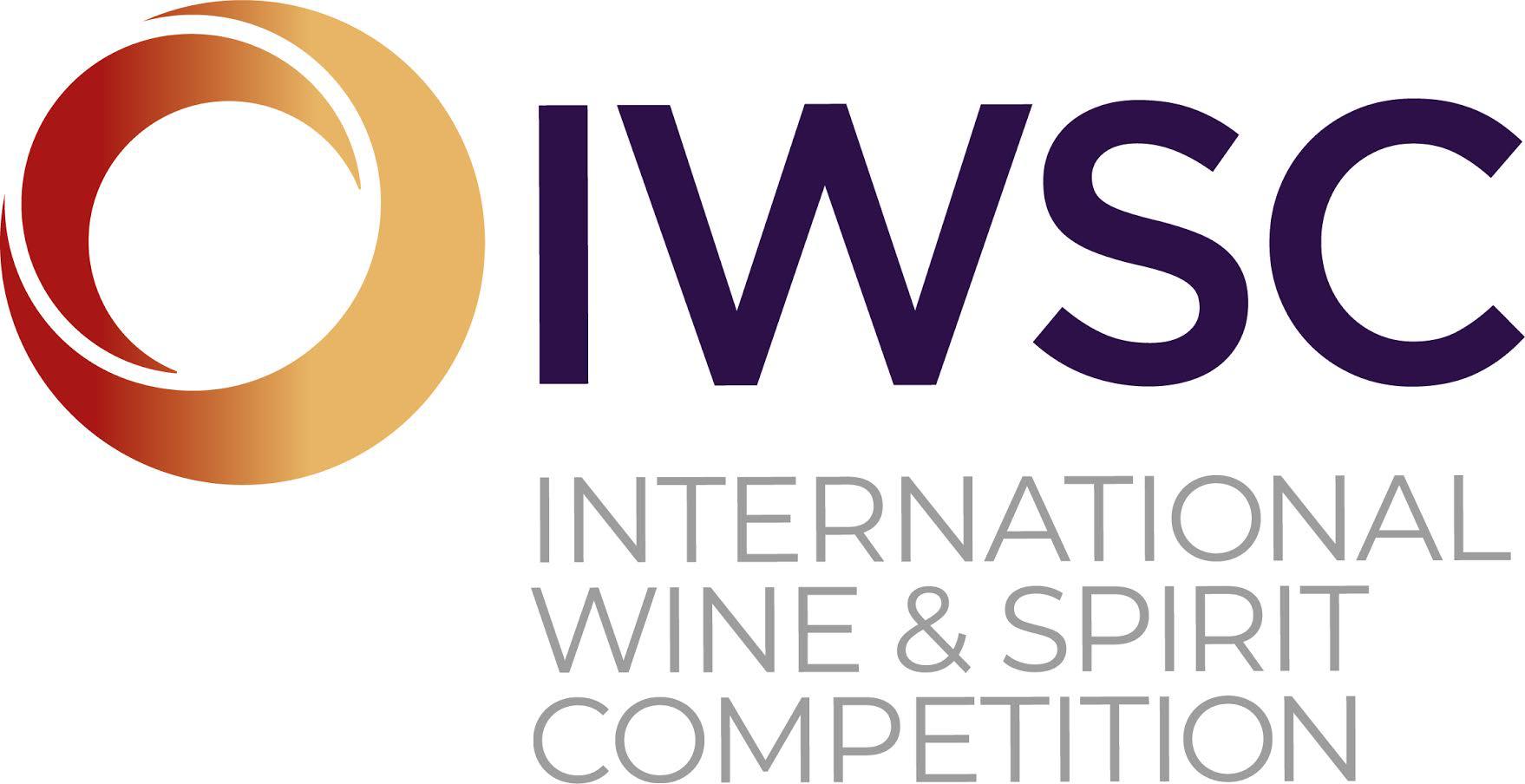 IWSC-logo